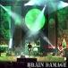 braind_damage_01