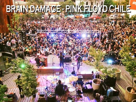 http://www.dobleschilenos.cl/banda-tributo-pink-floyd/