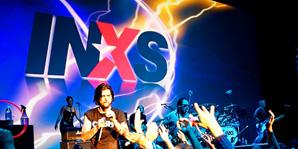 http://www.dobleschilenos.cl/banda-tributo-inxs/