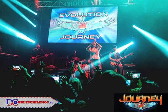 http://www.dobleschilenos.cl/banda-tributo-journey/