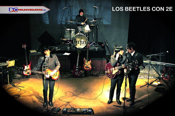 http://www.dobleschilenos.cl/banda-tributo-the-beatles/