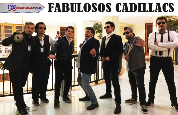http://www.dobleschilenos.cl/banda-tributo-los-fabulosos-cadillacs/