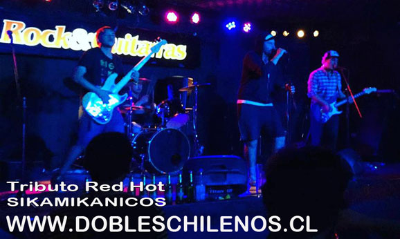 http://www.dobleschilenos.cl/banda-tributo-red-hot-chilli-pepers/