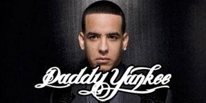 daddy-yankee