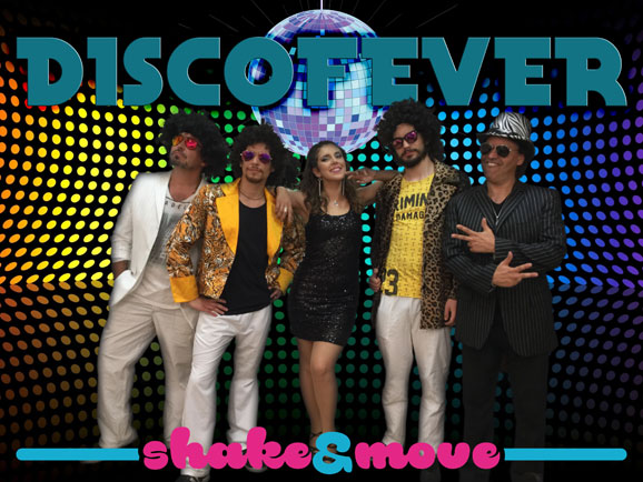 disco-fever-dobles-chilenos