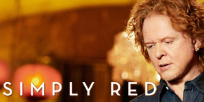 Tributo a Simply Red