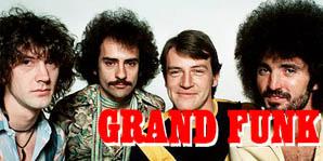 grand_funk