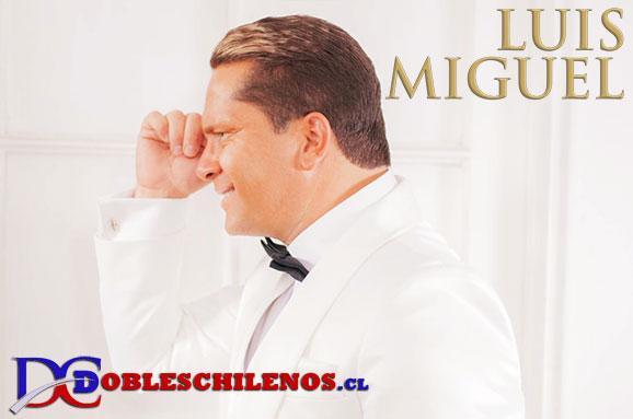 http://www.dobleschilenos.cl/doble-de-luis-miguel/