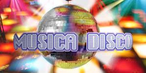 musica_disco