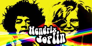 Hendrix_joplin