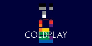 cold_play