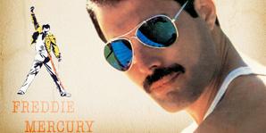 FreddieMercury