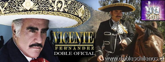 http://www.dobleschilenos.cl/doble-de-vicente-fernandez/