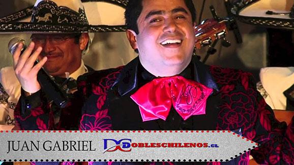 http://www.dobleschilenos.cl/doble-de-juan-gabriel/