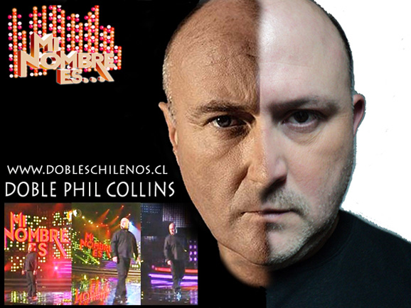 http://www.dobleschilenos.cl/doble-de-phil-collins/