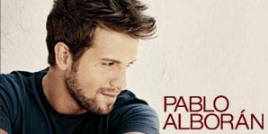 Pablo-Alboran
