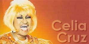 Celia-Cruz