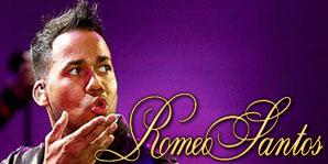 Romeo-Santos