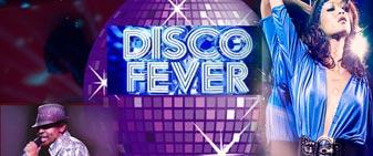 eventos-y-fiestas-disco-fever