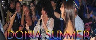 eventos-y-fiestas-donna-summer