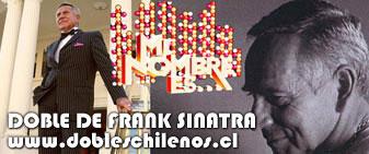 eventos-y-fiestas-frank-sinatra