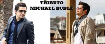 eventos-y-fiestas-michael-buble