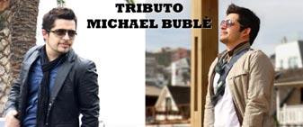 eventos-y-fiestas-michael-buble