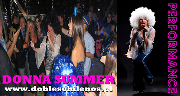 http://www.dobleschilenos.cl/doble-de-donna-summer/