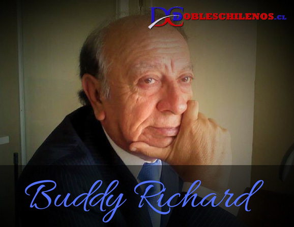 http://www.dobleschilenos.cl/doble-de-buddy-richard/
