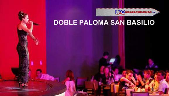 http://www.dobleschilenos.cl/doble-de-paloma-san-basilio/