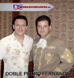 http://www.dobleschilenos.cl/doble-de-pedro-fernandez/