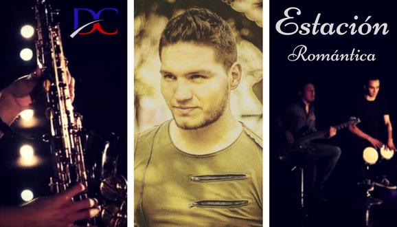 http://www.dobleschilenos.cl/banda-tributo-a-la-musica-romantica/