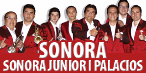 sonora-junios-I-palacios