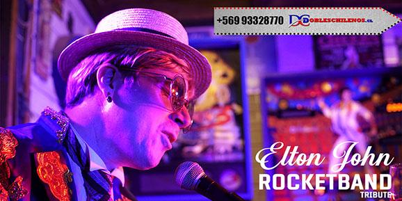 http://www.dobleschilenos.cl/banda-tributo-elton-john/