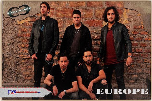 http://www.dobleschilenos.cl/banda-tributo-europe/