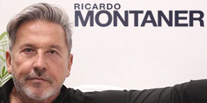 ricardo-montaner-2021