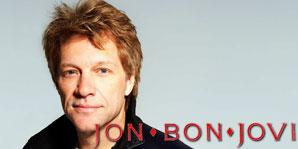 Jon-Bon-Jovi