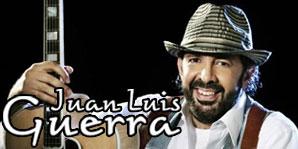 Juan-Luis-Guerra